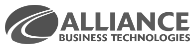 Alliance Business Technologies